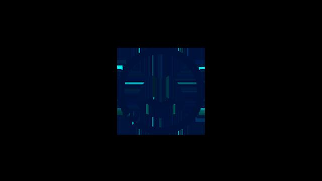 Contact Center: MAX Agent Basics