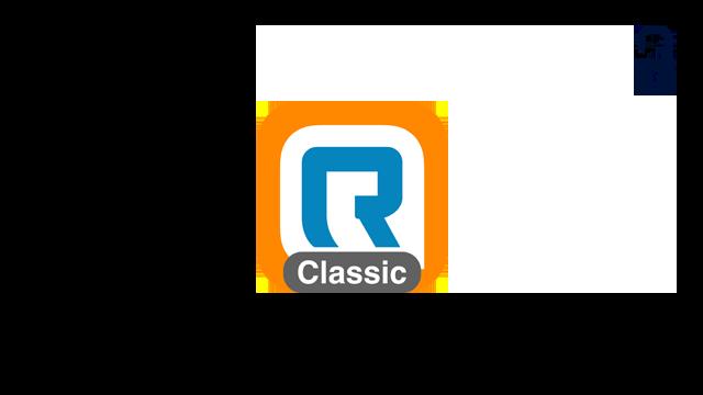 End User Basics: Video (Classic)