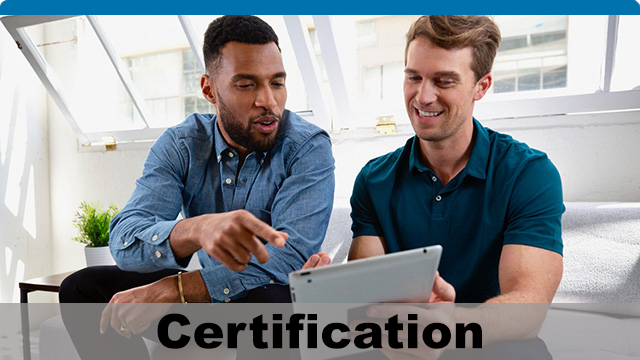 Associate: RingCentral Office Administrator Certification