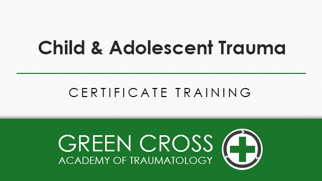 Child & Adolescent Trauma
