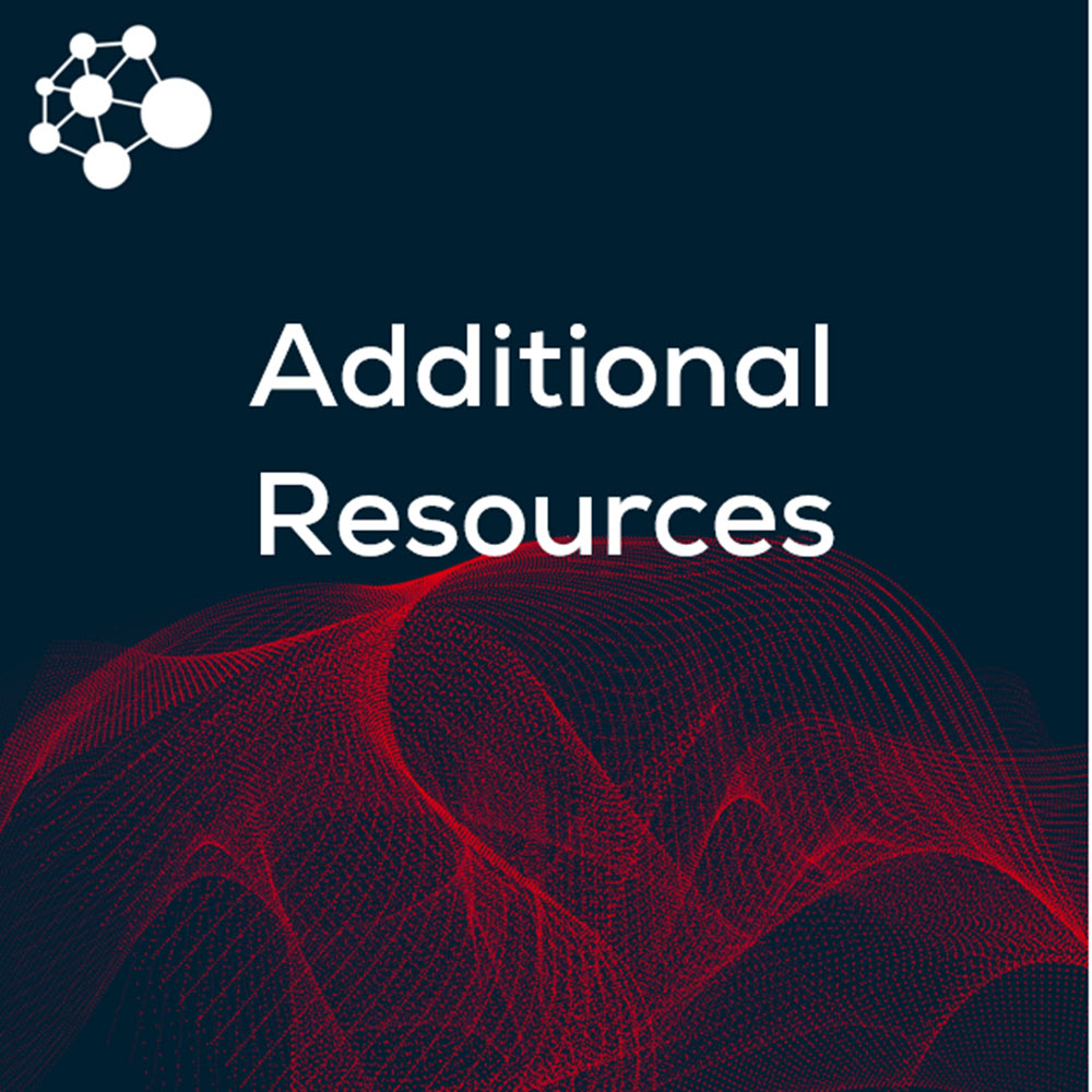 Additional Resources - Provision Insights
