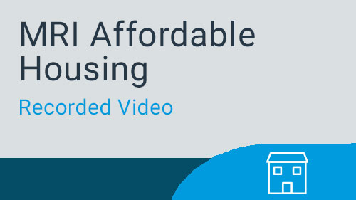 Affordable Housing Bostonpost - Bostonpost Video Series