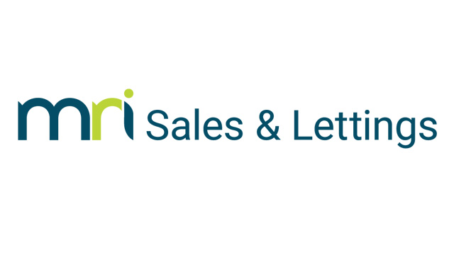 MRI Sales and Lettings - Accounting Workshop (exclusive)