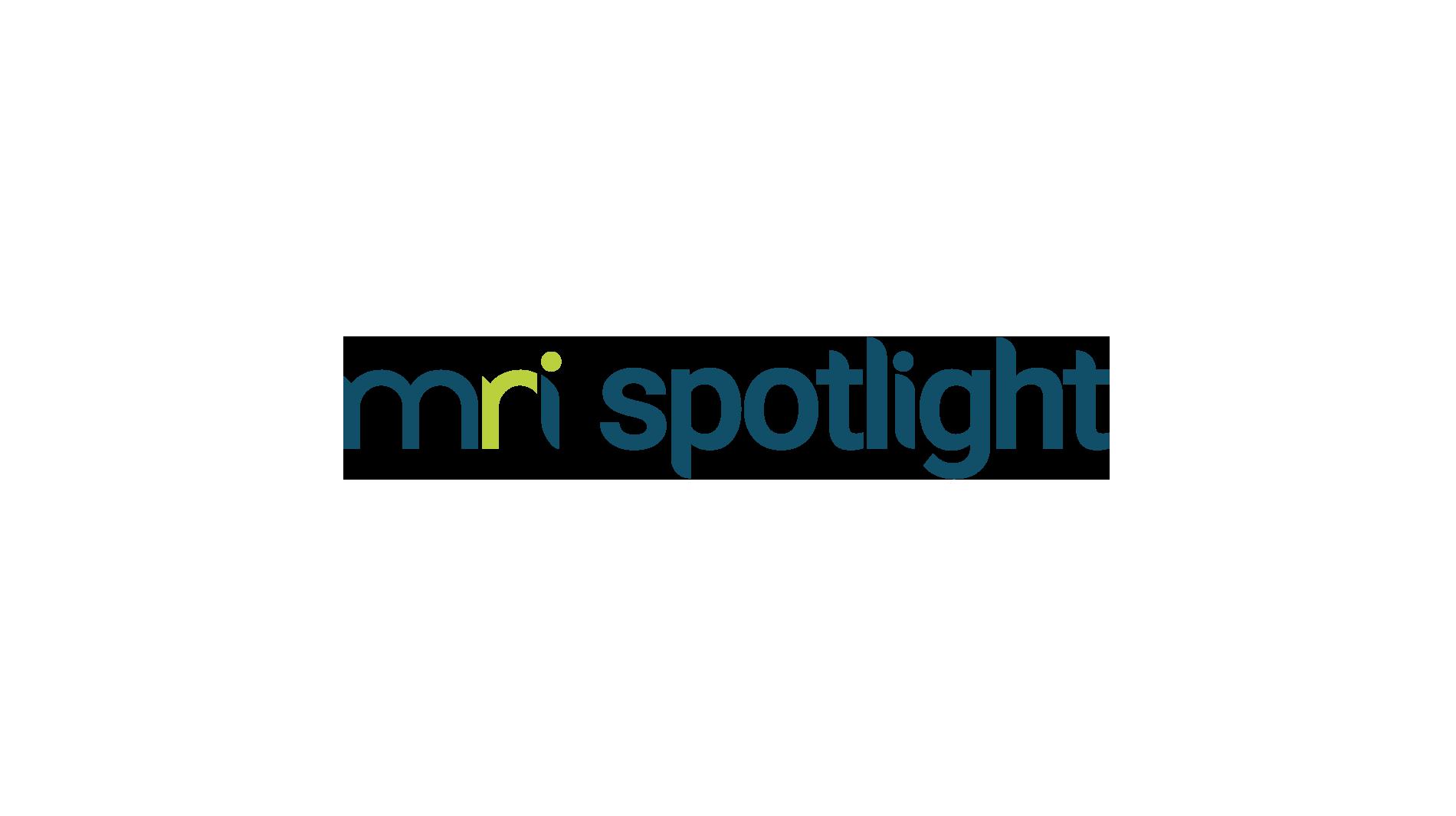 Qube PM - Improving the service charge budget process Spotlight Webinar Video