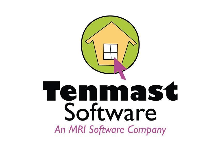 Tenmast - Tenmast University