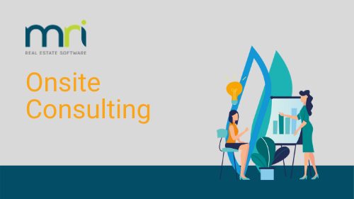 Onsite Consulting