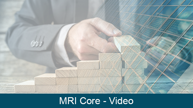 MRI Core - Service Charges Overview Webinar (EMEA)