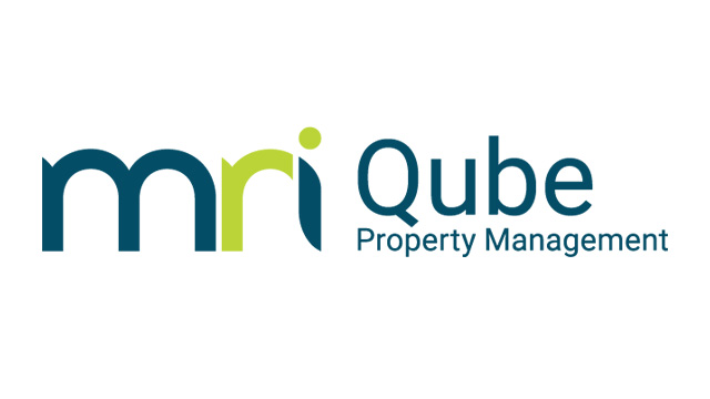 Qube PM - Financials in Property Management (exclusive)