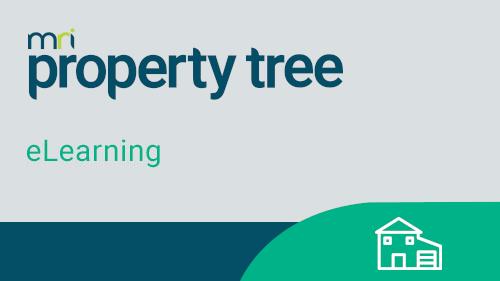 Property Tree December Release
