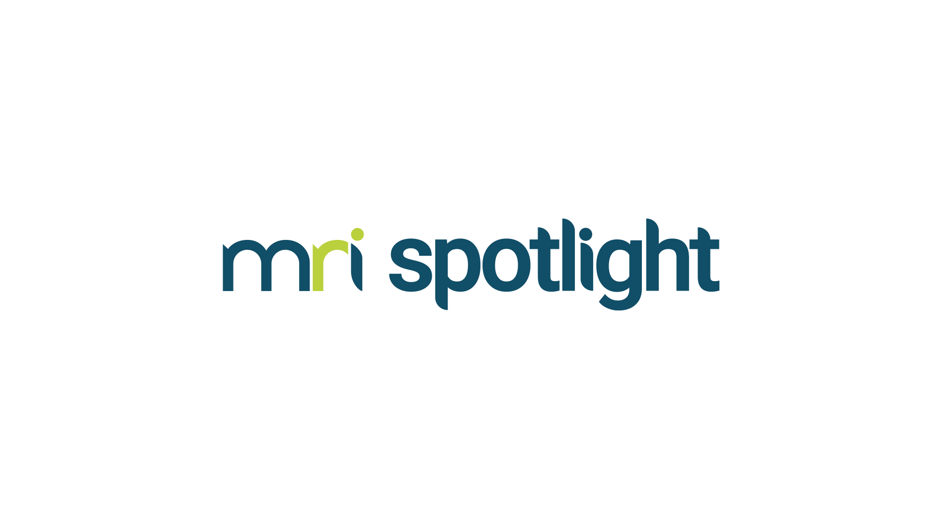 Qube PM - Improving your credit control processes Spotlight Webinar Video