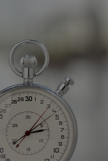 Critical Time Intervention: Focused Time-Limited Case Management