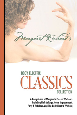 Classics Collection Digital Video