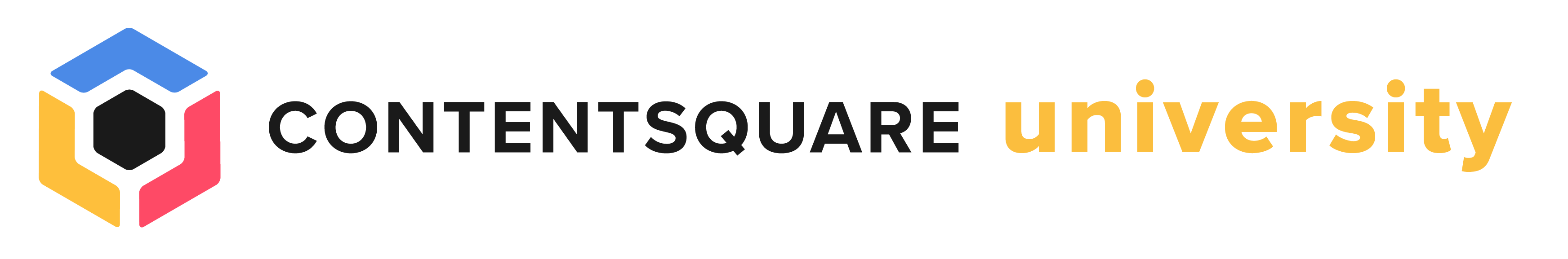 Contentsquare University