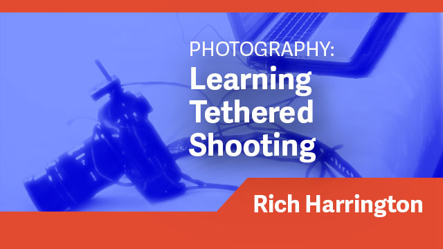 Learning Tethered Shooting