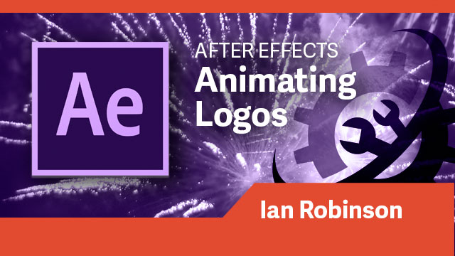 After Effects: Animating Logos
