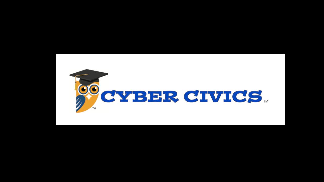 Cyber Civics Levels 1 & 2