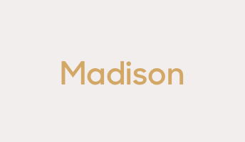 Admin Training Days - Madison - September 18 & 19, 2019