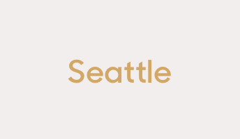 Admin Training Day - Seattle - July 24 and 25, 2019