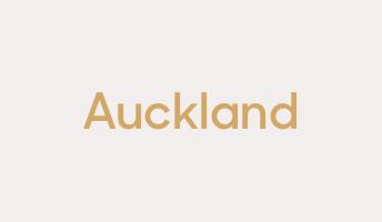 Admin Training Days - Auckland - November 19 & 20, 2019