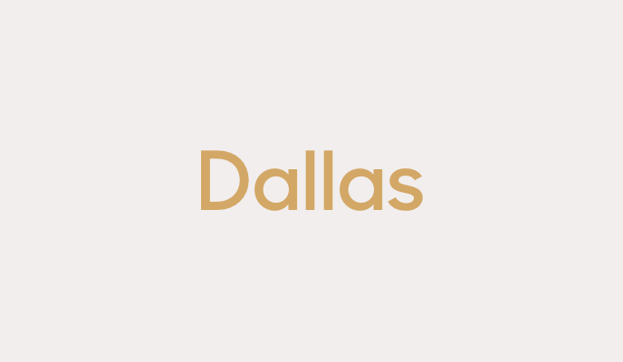Admin Training Day - Dallas - April 9, 2019