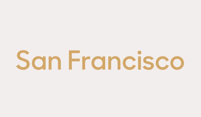Admin Training Day - San Francisco - March 5, 2019