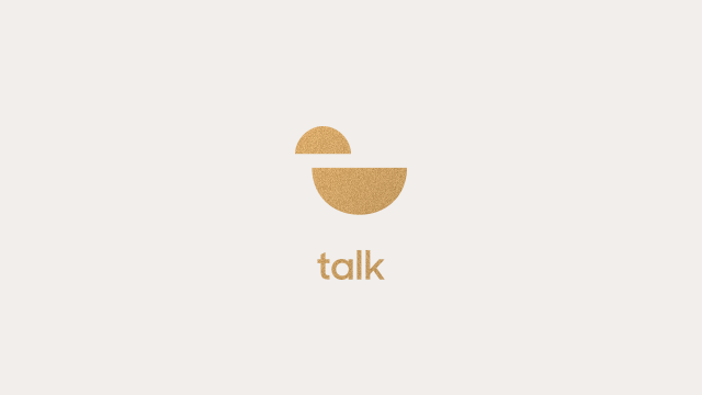 Package: Talk Fundamentals