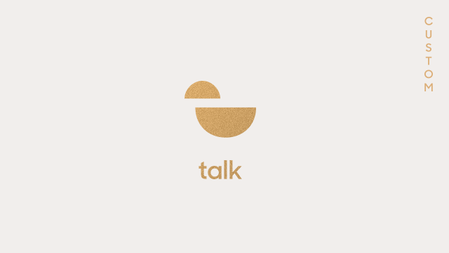 Custom Training: Zendesk Talk for Admins, I (Remote)