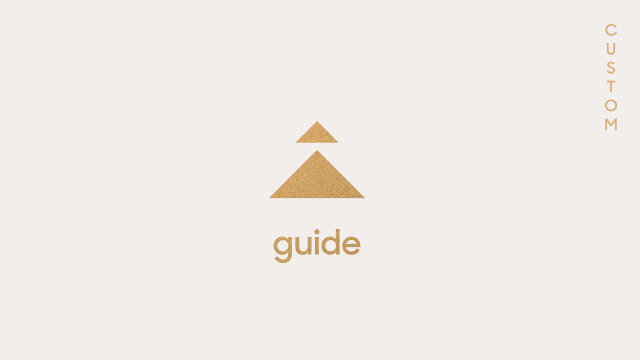 Custom Training: Zendesk Guide, I (Remote)