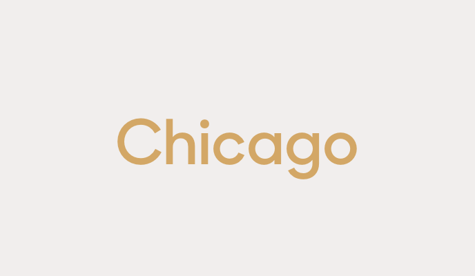 Admin Training Days - Chicago - July 16 and 17, 2019