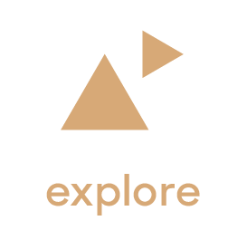 Package: The Explore Self-Starter
