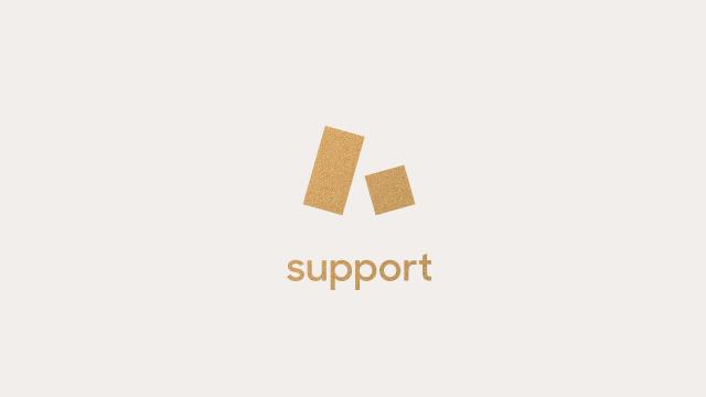 VILT: Zendesk Support for Admins, II