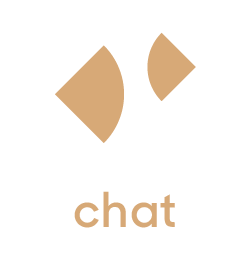 Package: The Chat Self-Starter