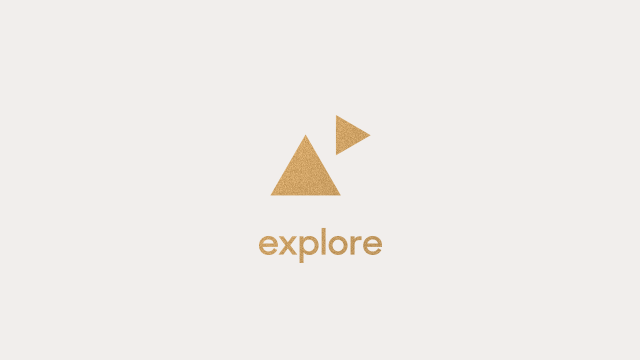 Private Training: Zendesk Explore, I (Remote)