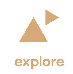 Private Training: Zendesk Explore, I (Remote)