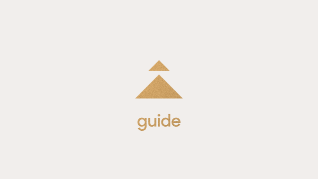 Zendesk Suite Overview: Guide