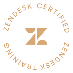 Certification: Zendesk Support Administrator