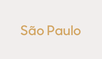 Admin Training Day - São Paulo - August 5 and 6, 2019
