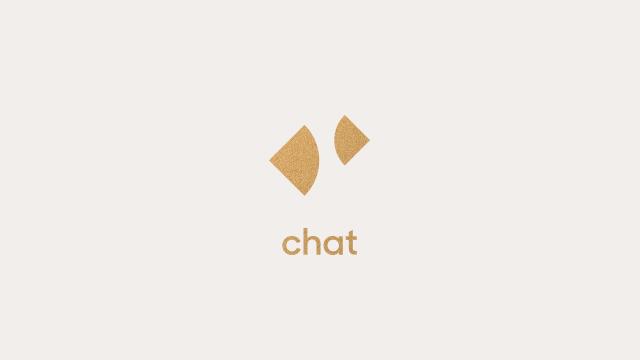 VILT: Zendesk Chat for Admins, I