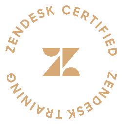Certification: Zendesk Explore CX Analyst