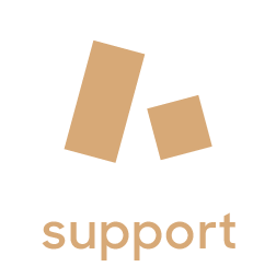 Package: Support Fundamentals