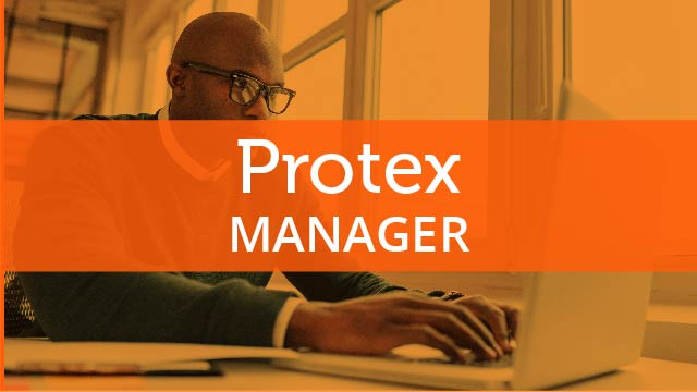 Black Duck Protex: Using the Client