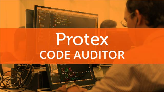 Black Duck Protex: Introduction to Code Identification
