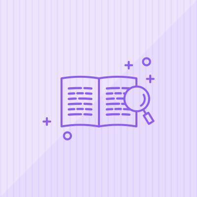 分析レポートの概要と基本の使い方を学ぶ