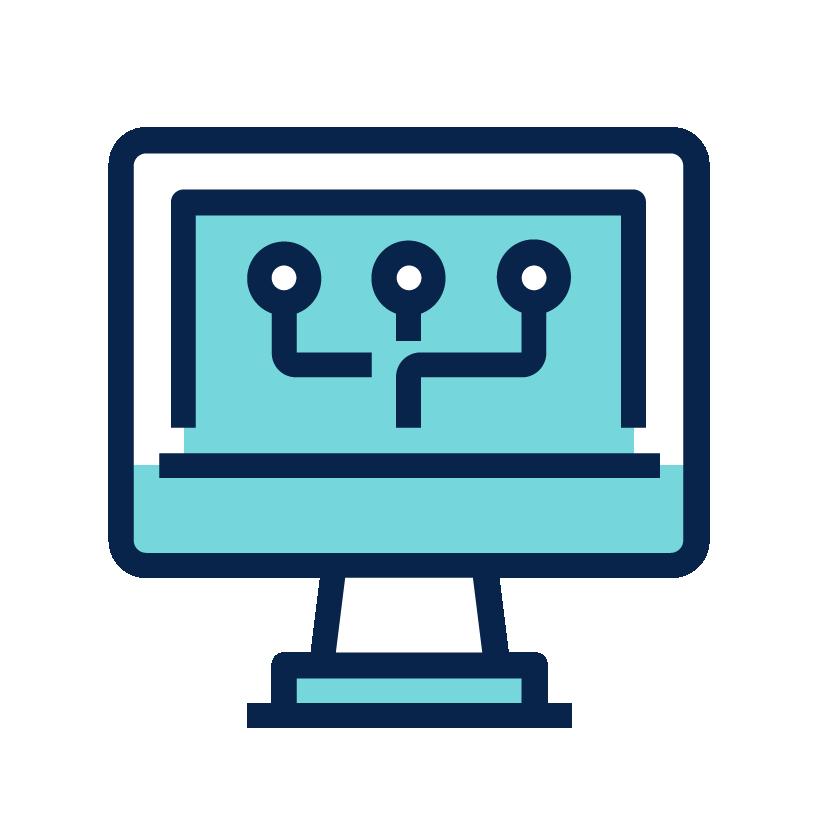 Using Unqork's Internal API