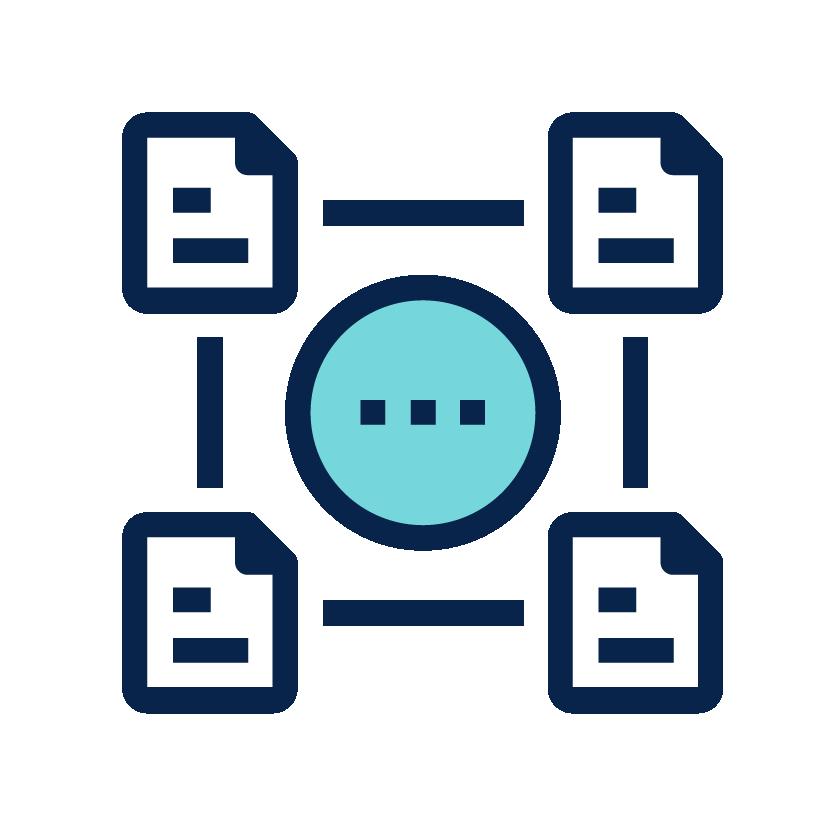 Multipart API Calls