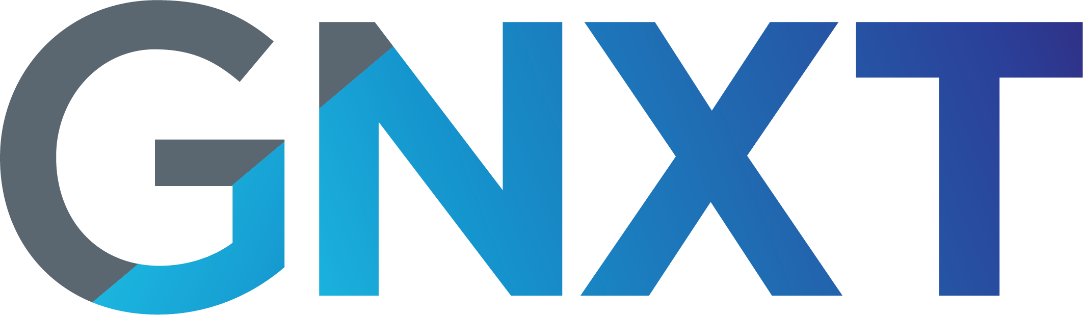End User Training for NXT