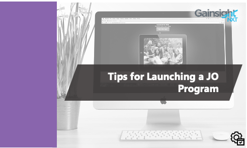 Tips For Launching a Journey Orchestrator Program