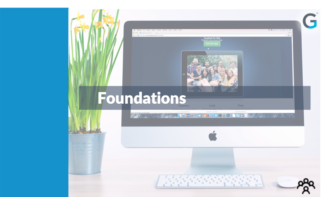 Gainsight - Foundations - SFDC (replaced 101)