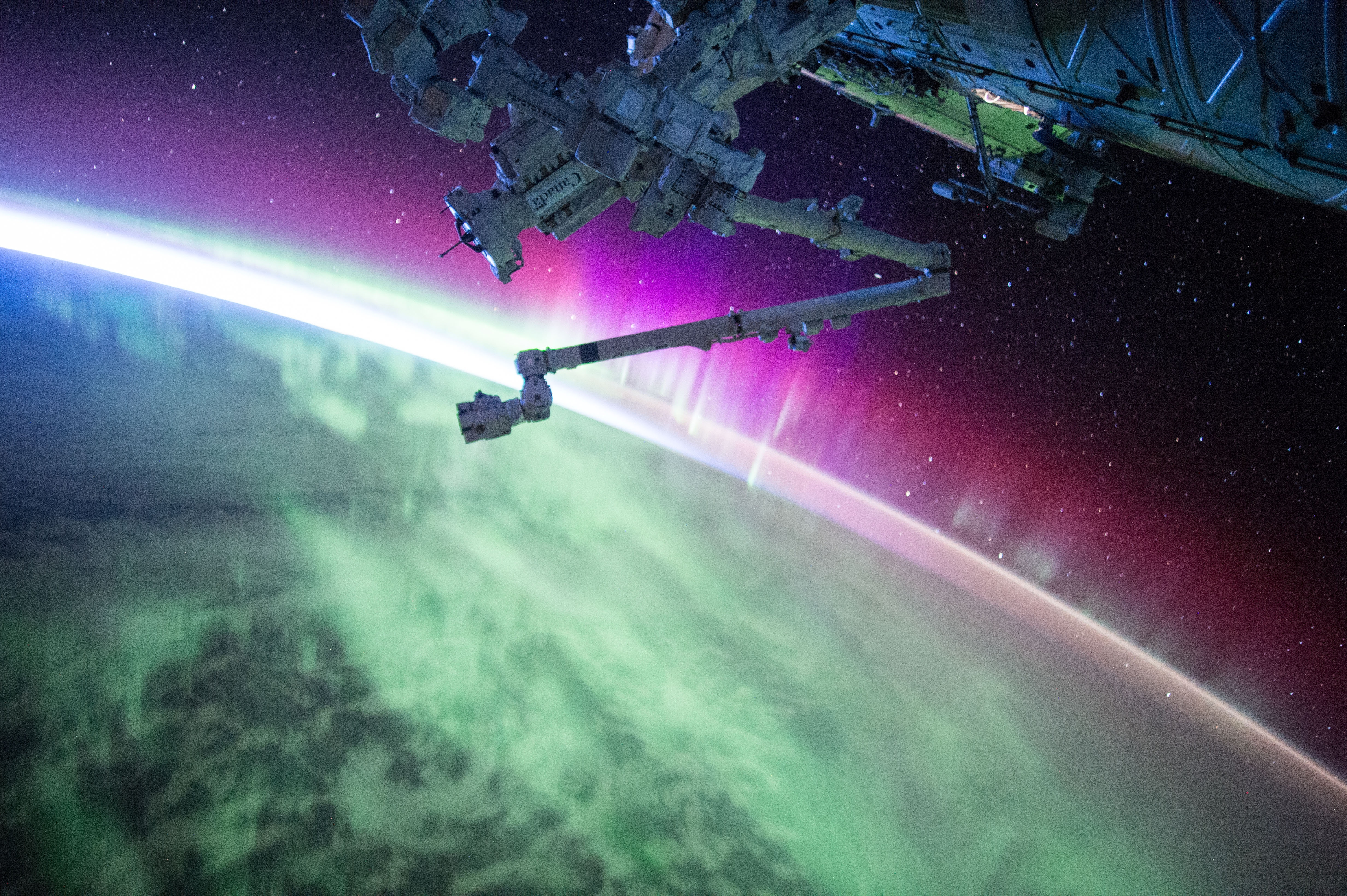 Admin - Advanced Rules Engine - Jul 2019