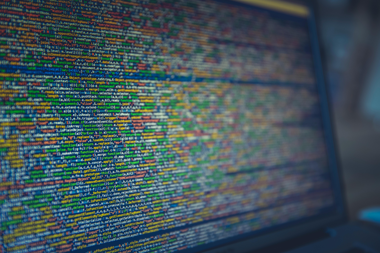 Admin - Advanced Data Management - Nov 2019